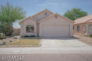 8407 W AUDREY Lane, Peoria, AZ 85382