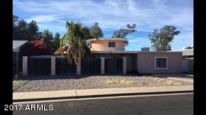 1123 W DRUMMER Avenue, Mesa, AZ 85210
