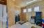 Must-see storage room.