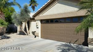 14822 W MERRELL Street, Goodyear, AZ 85395