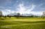 Golf on one of the most beautiful courses around!