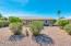 828 LEISURE WORLD, Mesa, AZ 85206