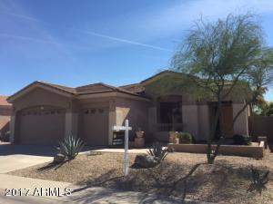 4843 E DALEY Lane, Phoenix, AZ 85054