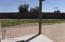 21043 N GRANTHAM Road, Maricopa, AZ 85138