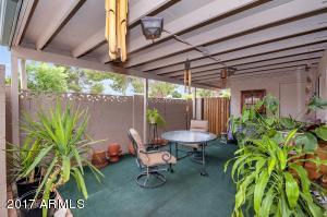 18011 N 45th Avenue, Glendale, AZ 85308