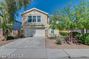 11623 N 151ST Lane, Surprise, AZ 85379