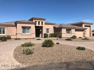 26639 N 71st Place, Scottsdale, AZ 85266