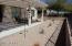 31715 N PONCHO Lane, San Tan Valley, AZ 85143