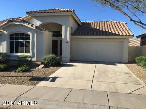 9187 E SIESTA Lane, Scottsdale, AZ 85255