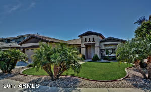 17877 W CARMEN Drive, Surprise, AZ 85388
