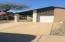 1430 E EL PARQUE Drive, Tempe, AZ 85282