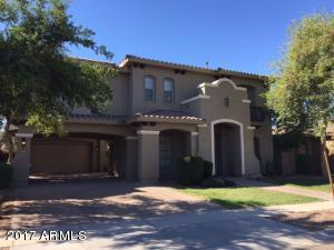 4353 E SANTA FE Court, Gilbert, AZ 85297