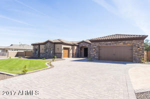 2115 N 90TH Place, Chandler, AZ 85224