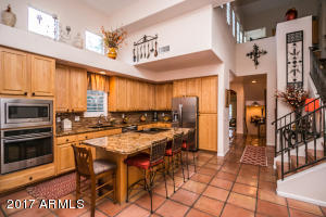 28990 N WHITE FEATHER Lane, 113, Scottsdale, AZ 85262