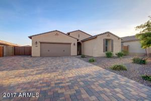 18613 W GLENROSA Avenue, Goodyear, AZ 85395