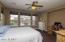 1806 E MAYGRASS Lane, San Tan Valley, AZ 85140