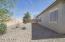 5746 W ARDMORE Road, Laveen, AZ 85339