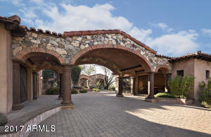 Property for sale at 27854 N 96th Place, Scottsdale,  AZ 85262
