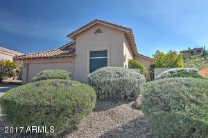 13627 N WOODSIDE Drive, Fountain Hills, AZ 85268