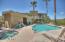 12050 N PANORAMA Drive, 109, Fountain Hills, AZ 85268