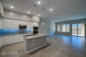 15550 S 5TH Avenue, 124, Phoenix, AZ 85045