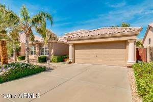 6720 W WAHALLA Lane, Glendale, AZ 85308
