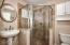 Bedroom 4/Bathroom