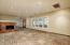 Formal Living Room/Dining Room
