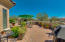 6599 W SARATOGA Way, Florence, AZ 85132