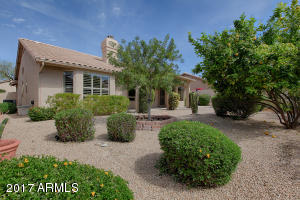 9425 E MAPLE Drive, Scottsdale, AZ 85255