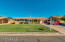2112 W 2ND Street, Mesa, AZ 85201