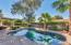 6857 E BEVERLY Lane, Scottsdale, AZ 85254