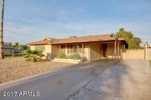 7111 N 76TH Drive, Glendale, AZ 85303