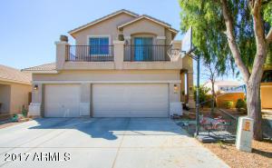 44883 W HORSE MESA Road, Maricopa, AZ 85139