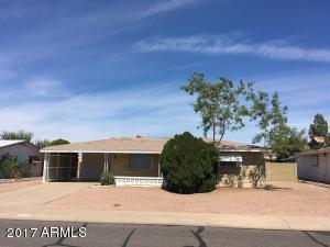 6648 E DES MOINES Street, Mesa, AZ 85205