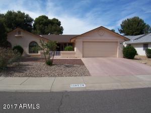 19528 N 141ST Avenue, Sun City West, AZ 85375