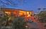 13227 W LOS BANCOS Drive, Sun City West, AZ 85375