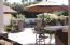 5555 E CALLE VENTURA, Phoenix, AZ 85018