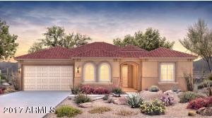 26539 W VISTA NORTH Drive, Buckeye, AZ 85396