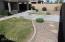 4167 S Rim Road, Gilbert, AZ 85297
