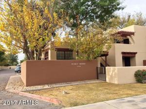 1028 S ASH Avenue, 10, Tempe, AZ 85281