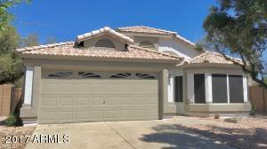 16611 N 91ST Drive, Peoria, AZ 85382