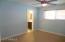 1221 E STEAMBOAT BEND Drive, Tempe, AZ 85283