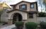 5840 E HOOVER Avenue, Mesa, AZ 85206