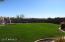 Beautiful, spacious yard backs grassy greenbelt!