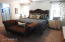 18591 W ILLINI Street, Goodyear, AZ 85338