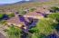 35325 N 94th Way, Scottsdale, AZ 85262