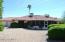 14227 W ALEPPO Drive, Sun City West, AZ 85375