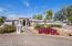 3710 E MINTON Place, Mesa, AZ 85215