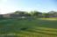 Property backs this beautiful, grassy greenbelt!